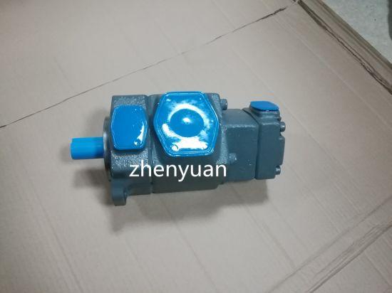 R12 Hydraulic Pump, Gear Pump, Plunger Pump, Oil Pump, Hydraulic Motor