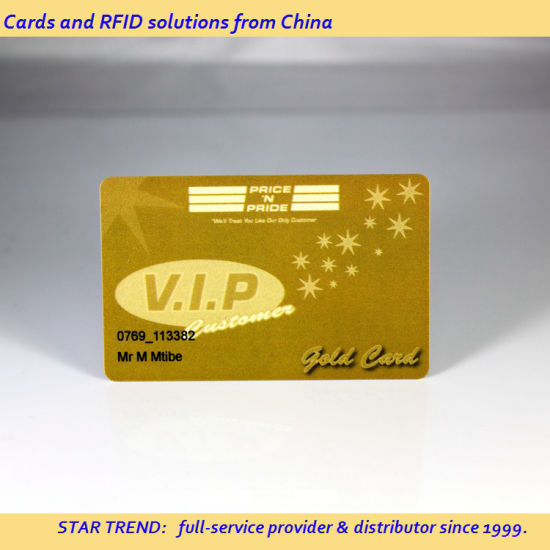 Business Cards Imported From Abroad Custom Vip Glossy Pvc Card Printing Membership Loyalty Cards Member Magnetic Strip Plastic Card
