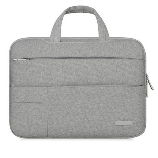 Fashionable Design Handbags Sleeve Laptop Bag Case Notebook Bag (FRT3-316)