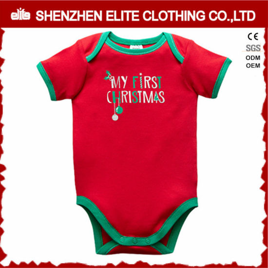 67e67c257621e China Import Cheap Carters Baby Clothes Factory - China Baby Clothes ...