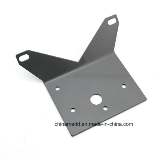 Car Hardware Accessory, Heavy Truck Sheet Part, Auto Spare Part pictures & photos