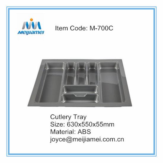 Phenomenal China Plastic Cutlry Tray 700 Mm Cabinet Trim Edge China Download Free Architecture Designs Oxytwazosbritishbridgeorg