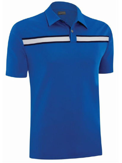 abf54ca3 Wholesale Men Sports Wear Golf Polo T Shirt with Custom Logo pictures &  photos
