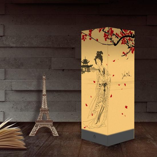 China Best Innovative Birthday Gifts For Girl Girlfriend China