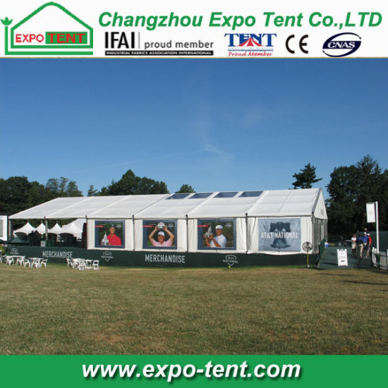 Used Party Tents For Sale >> China 20x30m Used Party Wedding Tents For Sale China Party
