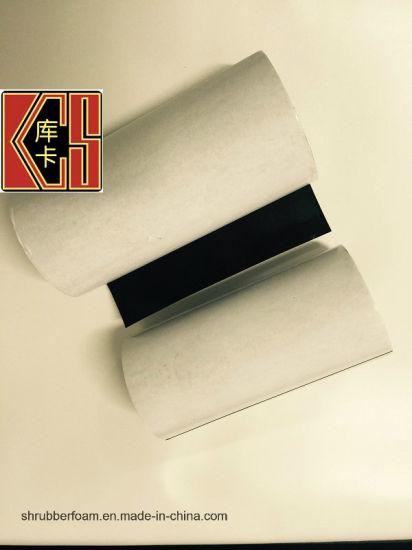 Waterproof Ultra-Thin Ipx 7 Grade Foam Tape