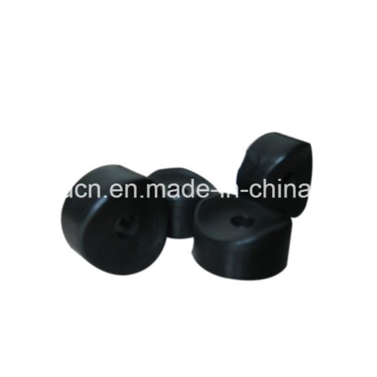 China Low Price New Design U Shape Plastic Shims - China
