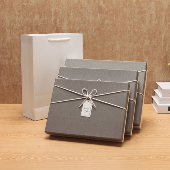 China Beautiful Gifts, Packaging Boxes, Hand Birthday Gift Boxes ...