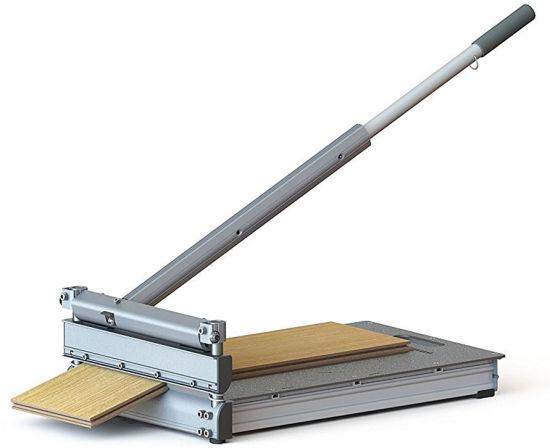 Vinyl Flooring Cutter Mc 330, Vinyl Laminate Flooring Cutter