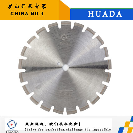 Sunny Disc Diamond Circular Saw Blade for Stone Granite Marble Cutting
