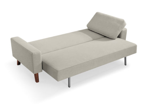 Modern Item Functional Living Room Sofa Bed pictures & photos