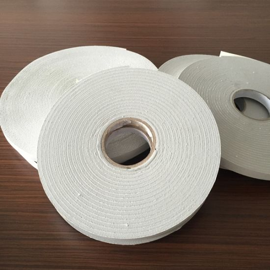 Saint Gobain Double Sided Foam Tape