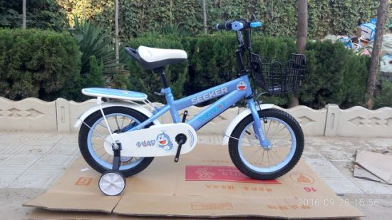 Kids′bike/Children Bicycle/Bike (A106) pictures & photos