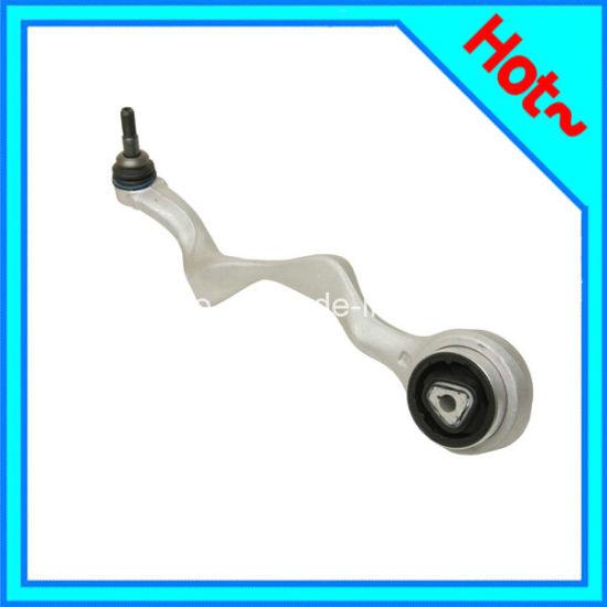 Track Control Arm for BMW E90 31 12 6 769 797 31126769797