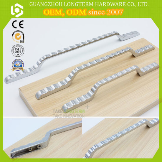 2016 Latest New Design Fancy Cabinet Handles Bedroom Furniture Handles  sc 1 st  Guangzhou Longterm Hardware Co. Ltd. : bedroom cabinet handles - Cheerinfomania.Com