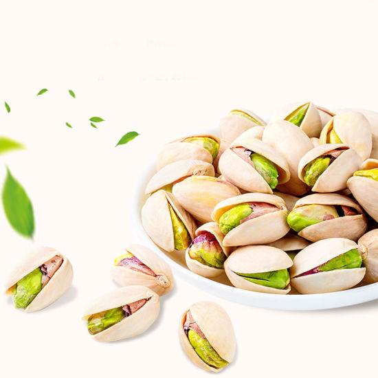 Wholesale Bulk Healthy Nut Green Kernel Pistachios for Sale