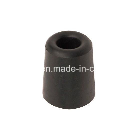 China rubber rebar blanking end cover cap bolt thread