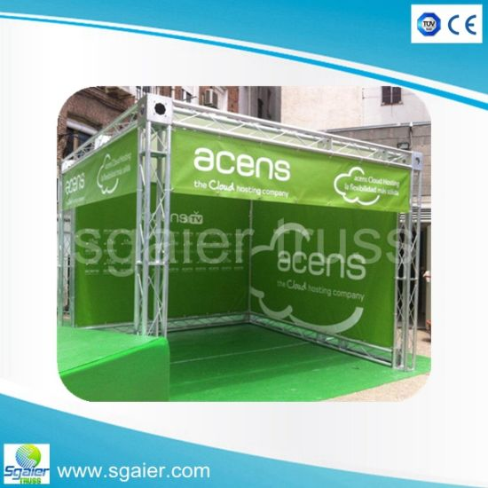 Exhibition Stall Photo : China booth exhibition exhibition stall exhibition display china