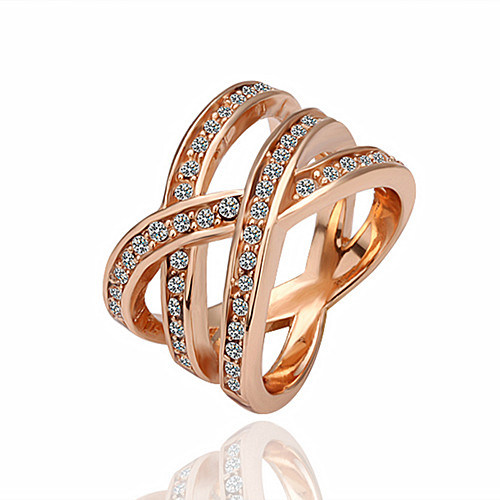 New Style Fashion Baroque Ring pictures & photos