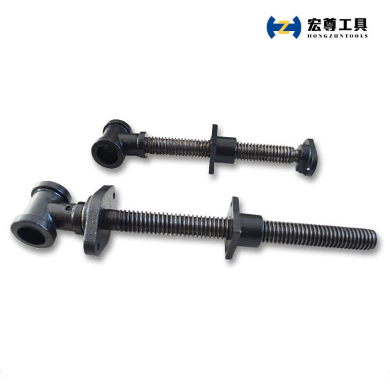 Admirable M0016 Wooden Vise Screws For Workbench Squirreltailoven Fun Painted Chair Ideas Images Squirreltailovenorg
