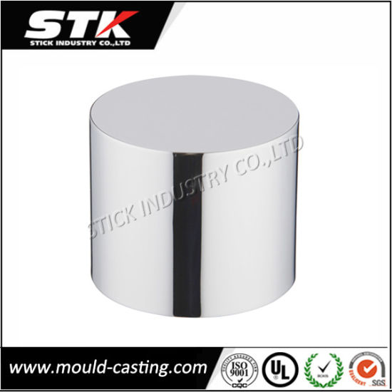 Custom Made Zinc Die Casting Bathroom Accessories (STK-ZDB0033) pictures & photos