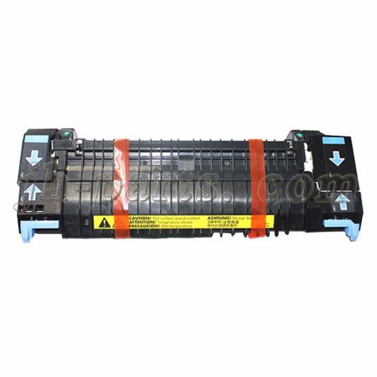 RM1-2665-000 110V RM1-2743-000 220V Printer Parts Color Laserjet 3600/3800/Cp3505 Fuser Unit