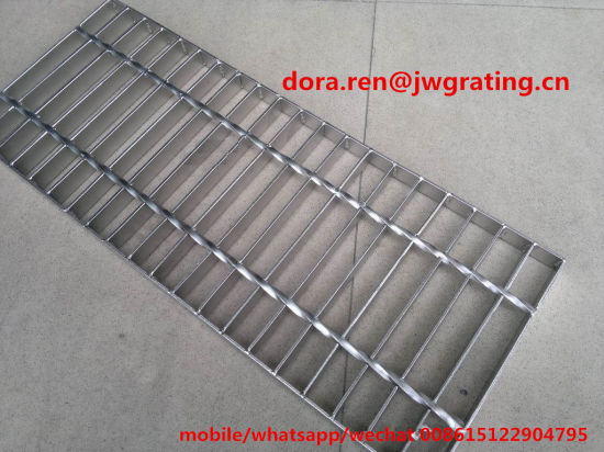 China Direct Factory Big 5 Dubai Fair Recommend Stainless