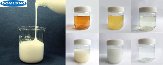 Remove Red Dye From Diesel Silica Gel Sand Fuel Oil Deodorizing Purifying  Chemicals