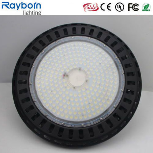 LED Highbay Light UFO 150W LED Industrial High Bay Light pictures & photos