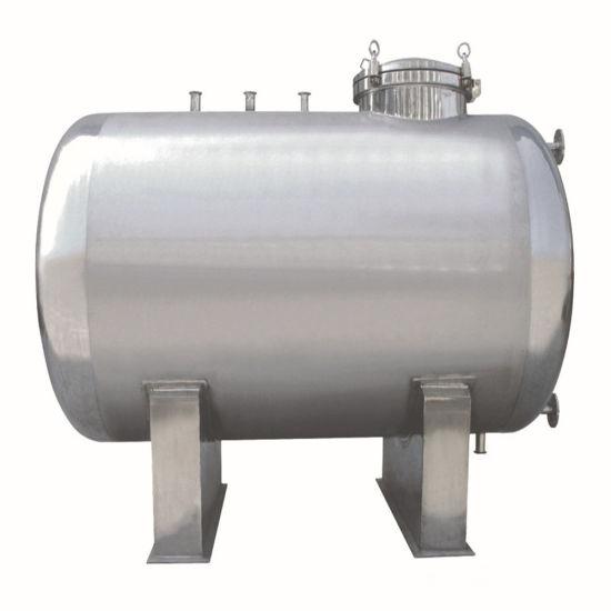 Trukey Chemical Storage Mixing transportation Equipment