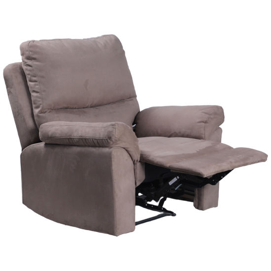 Admirable American Style Big Size Luxury Functional Lazyboy Recliner Sofa Onthecornerstone Fun Painted Chair Ideas Images Onthecornerstoneorg