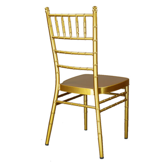 Fine Hot Item China Aluminum Kids Resin Bulk Gold Used For Sale Wholesale Wedding Chiavari Chairs Pabps2019 Chair Design Images Pabps2019Com