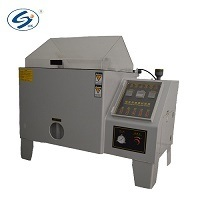 Salt Spray Corrosion Control Testing Machine