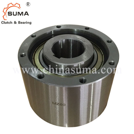 Mx Cam Clutch for Indexing Applications pictures & photos
