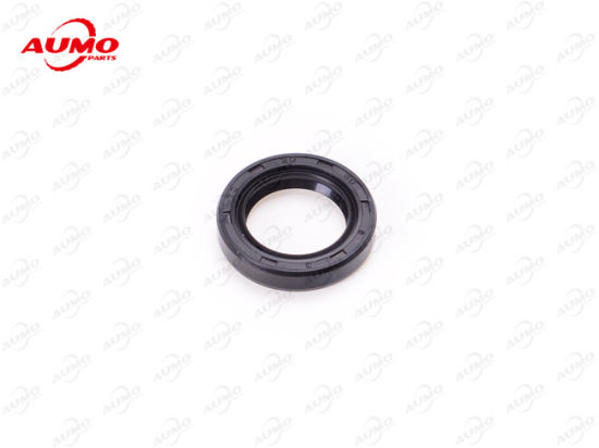 Motorcycle Crankshaft Oil Seal 26X42X8 for D1e41qmb Engine Parts pictures & photos