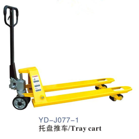 Stainless Steel Hand Jack : China economic manual stainless steel hydraulic hand
