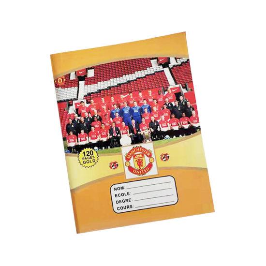 Wholesale Custom Exercise Book for School