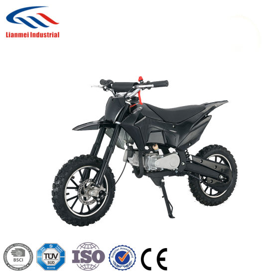 off Road Use 49cc Dirtbike for Sale pictures & photos