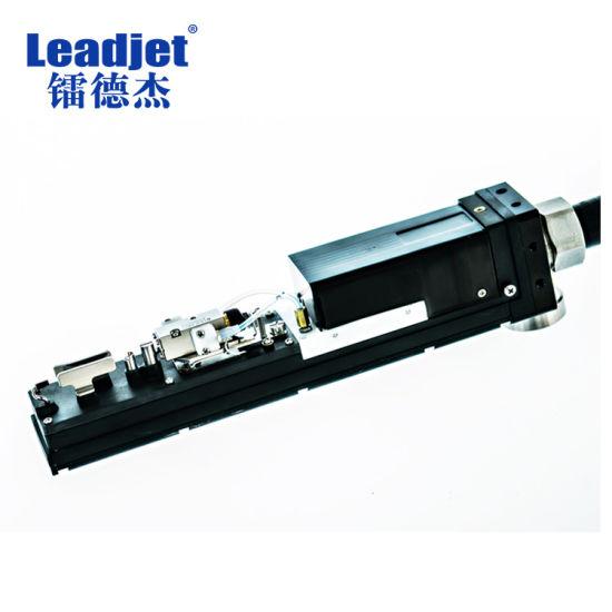 China date coding machine inkjet printer business card printing date coding machine inkjet printer business card printing machine colourmoves