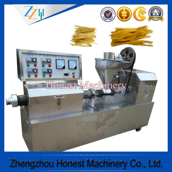 Professional Exporter of Soybean Machine pictures & photos