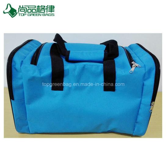 465fc496de Large Travel Tote Bag Nice Waterproof Duffle Travelling Gym Bags. Get  Latest Price