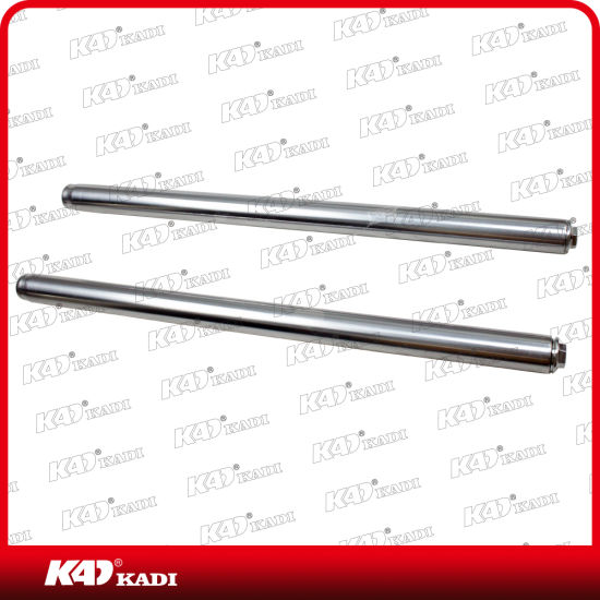 Motorcycle Shock Absorber Rods for CB-1-125