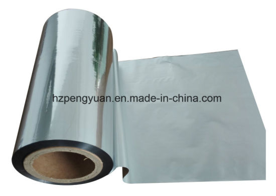 Anti-Static, Metalized-Only and ESD Bags pictures & photos