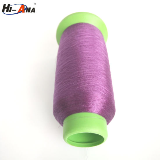 Nylon Thread for Fishing Wholesale 0.18mm pictures & photos