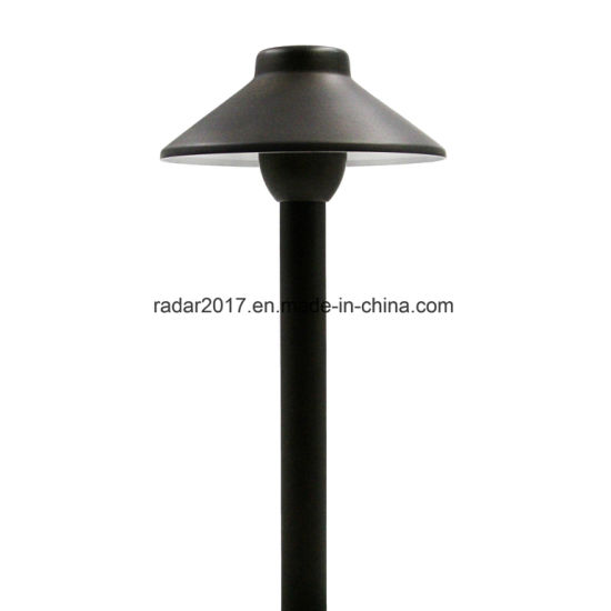 Hot Ing Led Landscape Lighting Fixture Pathway Light Cast Br