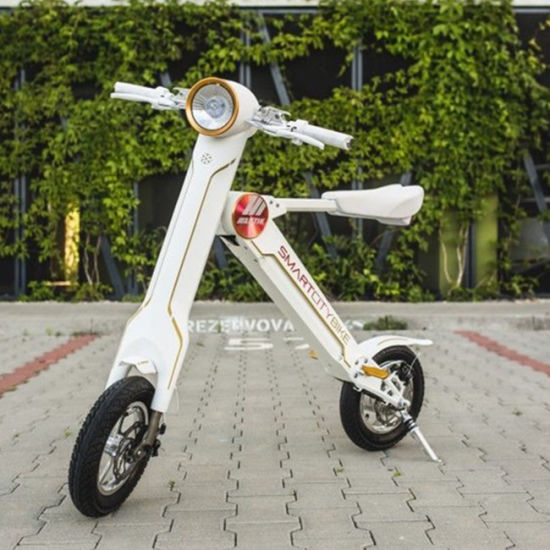 Wholesale M365 Electric Scooter Controller Mudguard Throttle Tube Tyre Kickstand Charger Disc Brake All Spare Parts