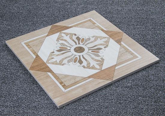 China 30X30 Foshan Factory Aqua Anti Slip Floor Ceramic Tiles ...