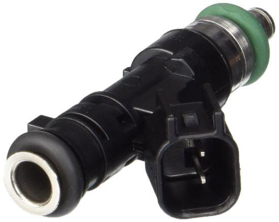 04591986AA 0280158028 6Pcs Fuel Injectors For 2005-2010 Dodge Chrysler 2.7L 3.5L