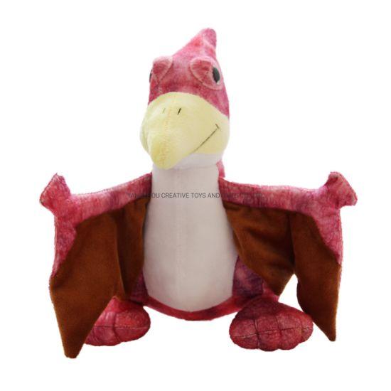 Plush Toy Dinosaur Pterosaur