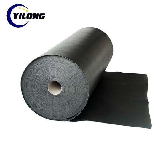 China Noise Absorption Cross Linked Polyethylene Foam Sheets